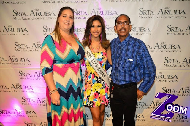 Srta Aruba Presentation of Candidates 26 march 2015 Trop Casino - Image_188.JPG