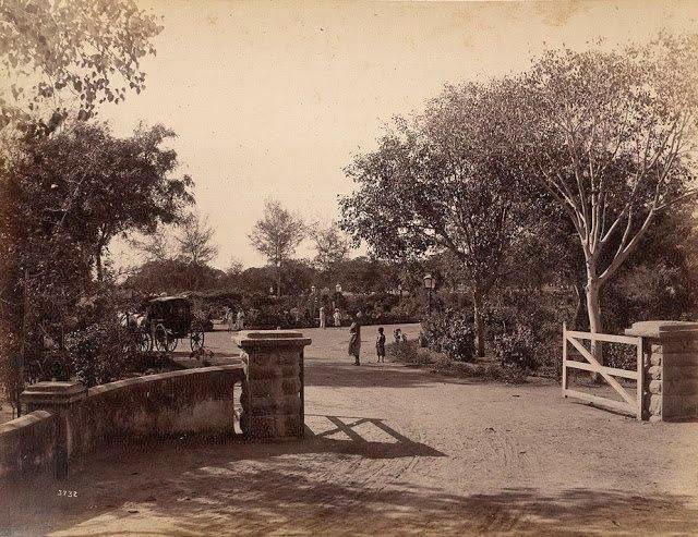 Hyderabad - Rare Pictures - 36376068858609840e3f9501e72c12afe312b35e.jpeg