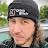 Ben Hawkins avatar image