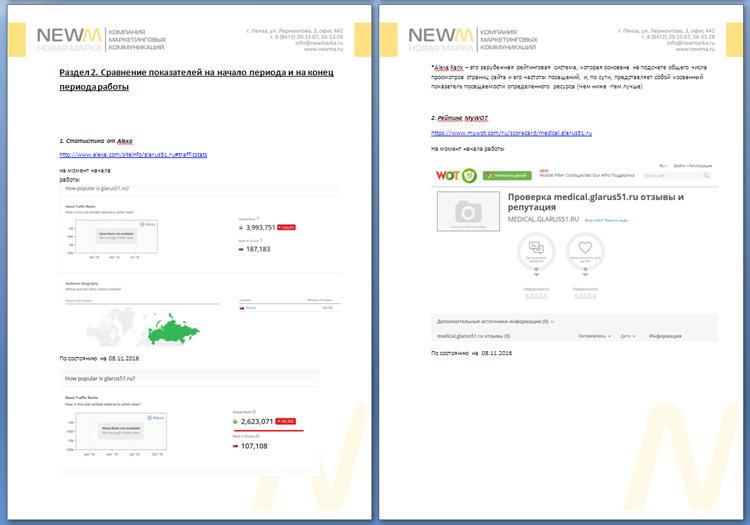 web-seo_glarus-5.jpg