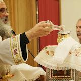 Nativity Feast 2014 - _MG_2351.JPG