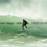 _DSC6108.thumb.jpg
