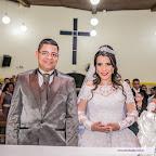 Nicole e Marcos- Thiago Álan - 0819.jpg