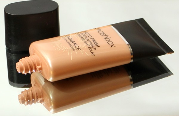 RadiancePrimerSmashbox6