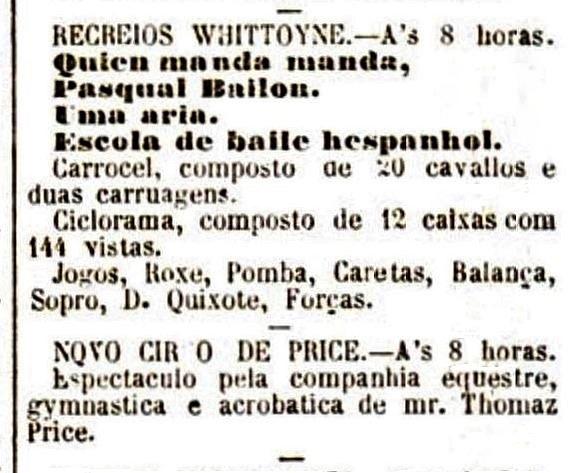 [1875-Recreios-Whittoyne-30-124]