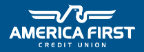 America's First Credit Union Customer Service Number