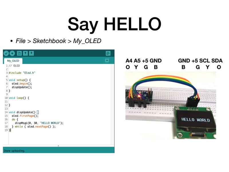 3 Arduino S 005