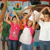 EscuelitasBiblicasDeVerano_DiscipleMexico