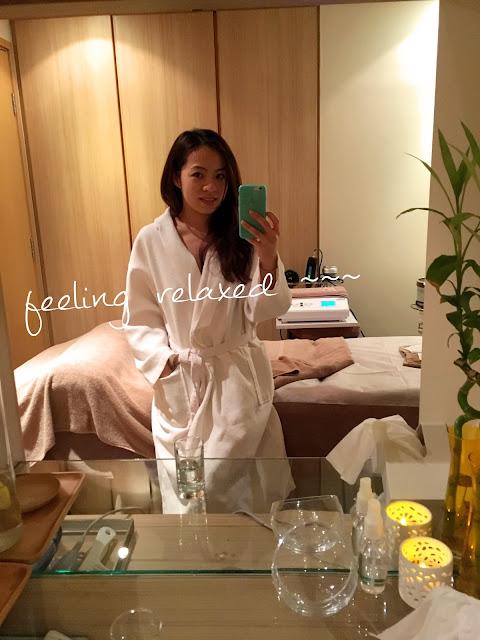 [美容療程] 女生最尊貴的護理 (產後媽媽請注意) - Breast Health Journey ...