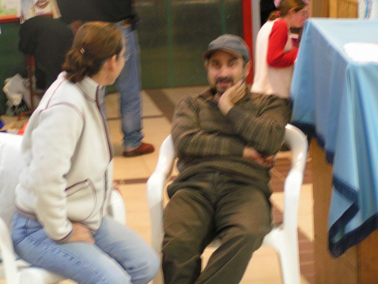 Hanukkah 2003  - 2003-01-01 00.00.00-31.jpg