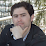 saeid amirloo's profile photo