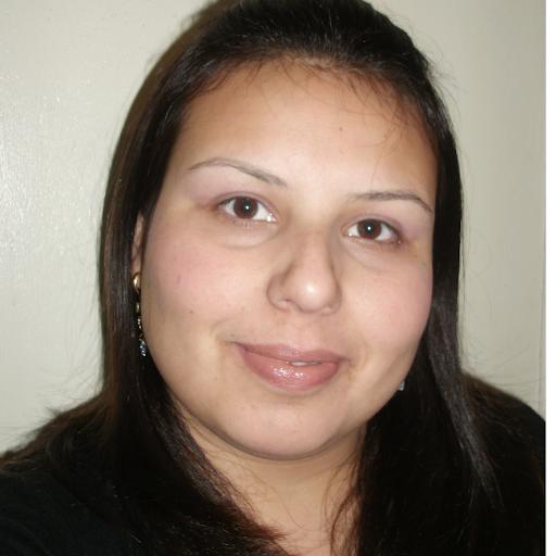 Danielle Aranda
