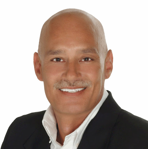 Michael Valdez