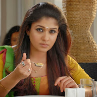 Seenugadi Love story Movie New Stills