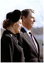 http://upload.wikimedia.org/wikipedia/commons/thumb/c/c8/Thatcher_-_Reagan_c872-9.jpg/140px-Thatcher_-_Reagan_c872-9.jpg