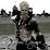 Enark Black's profile photo