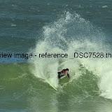 _DSC7528.thumb.jpg