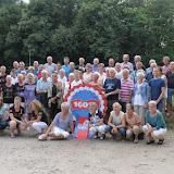 Aalten, Vierdaagse 't Noorden, 25 juli 2016 039.jpg
