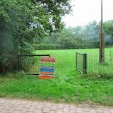 Welpen - Zomerkamp Amersfoort - IMG_0479.JPG