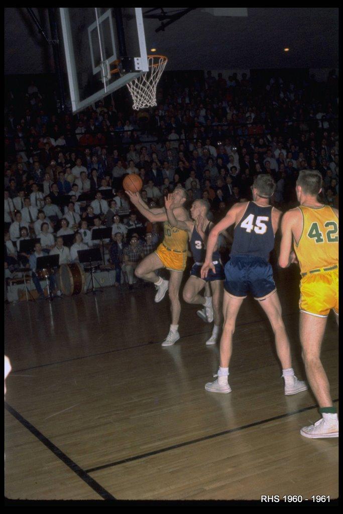 Basketball - IMG0055.jpg