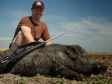 wild_boar_hunting_11L.jpg