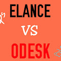 ELANCE VS ODESK WITH THE BEST TIPS