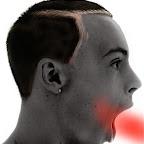 men-haircut-11.jpg