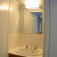 Room X1-Sink