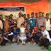 புதிய சீருடை அறிமுக விழாவும் சிநேகபூர்வ T20 கடின பந்து கிரிக்கெட் போட்டியும்