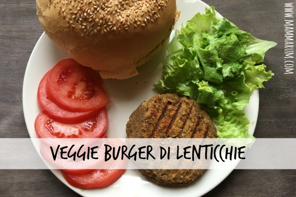 [Veggyburger+di+lenticchie+vegan%5B5%5D]