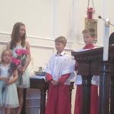Farewell Fr Ryszard 8/9/2015 - pictures E. Gürtler-Krawczyńska  - IMG_7412.jpg