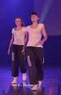 Han Balk Voorster dansdag 2015 avond-2689.jpg
