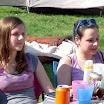 Uitje naar Elsloo, Double U & Camping aan het Einde in Catsop (93).JPG