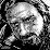 George riad krohn's profile photo
