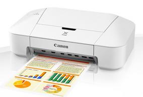 Canon PIXMA  iP2810 Driver Download  Mac OS X Linux Windows