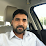 Vinod Manammal's profile photo