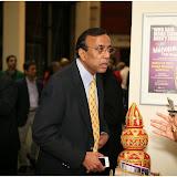 Swami Vivekananda Laser Show - IMG_6369.JPG