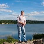 20150617_Fishing_Oleksandriya_006.jpg