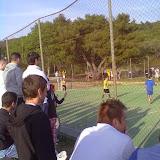 Turizmijada 2011 - 02052011302.JPG
