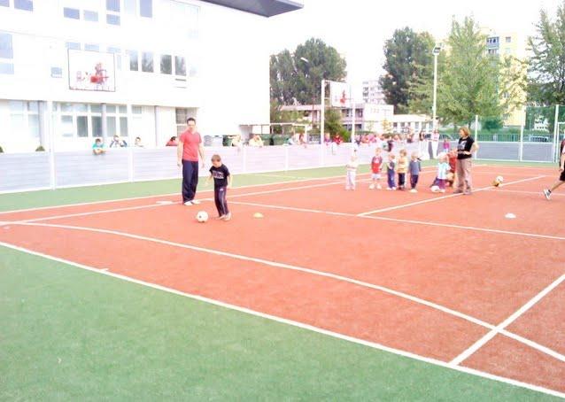 Nábor do ČSFA - 2011-09-17%2B14.31.39.jpg