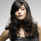 simples-hairstyle-long-hair-135.jpg