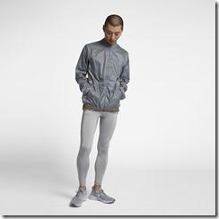 NikeLab x GYAKUSOU Collection (14)