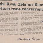 1974 - Krantenknipsels 5.jpg