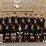 1984_class photo_Campion_3rd_year.jpg