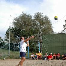 TOTeM, Ilirska Bistrica 2004 - totem_04_310.jpg