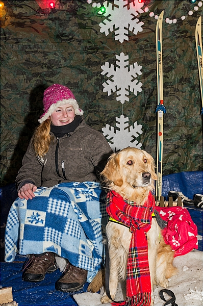 Kerstmarkt KNON/RHGD - 57%2BKerstmarkt%2BLinda%2BUrsem-6858.jpg