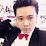 Thiên Mã Bình An's profile photo