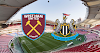 Watch Live Stream Match: Newcastle United vs West Ham (Premier League)