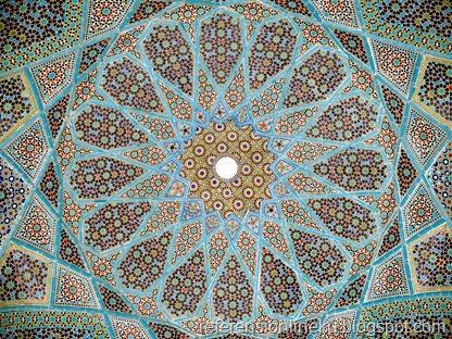 seni-rupa-murni-mosaik
