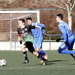 Juvenil C 0 - 0 Valleaguado  (12).JPG